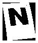 Logo des Landes Niederösterreich in weiß